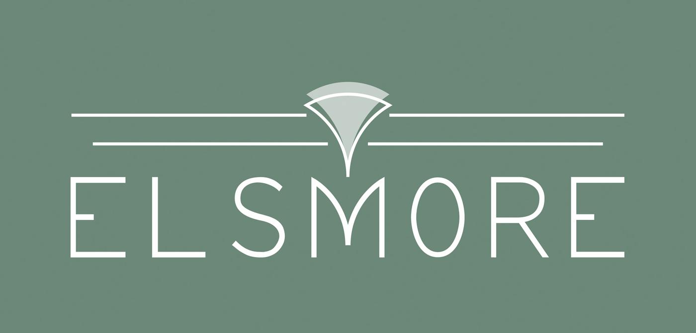 Elsmore Ltd