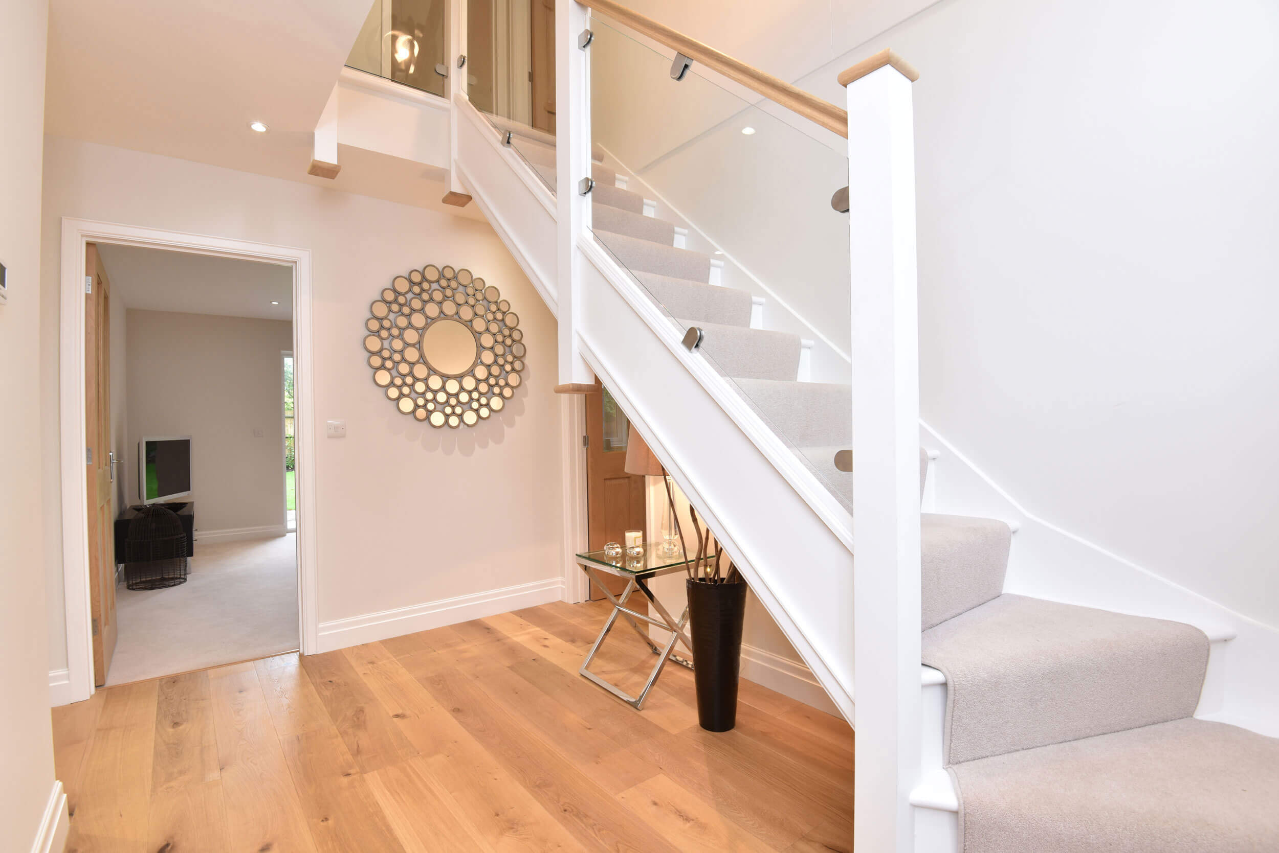 Stapleton_House-Hallway