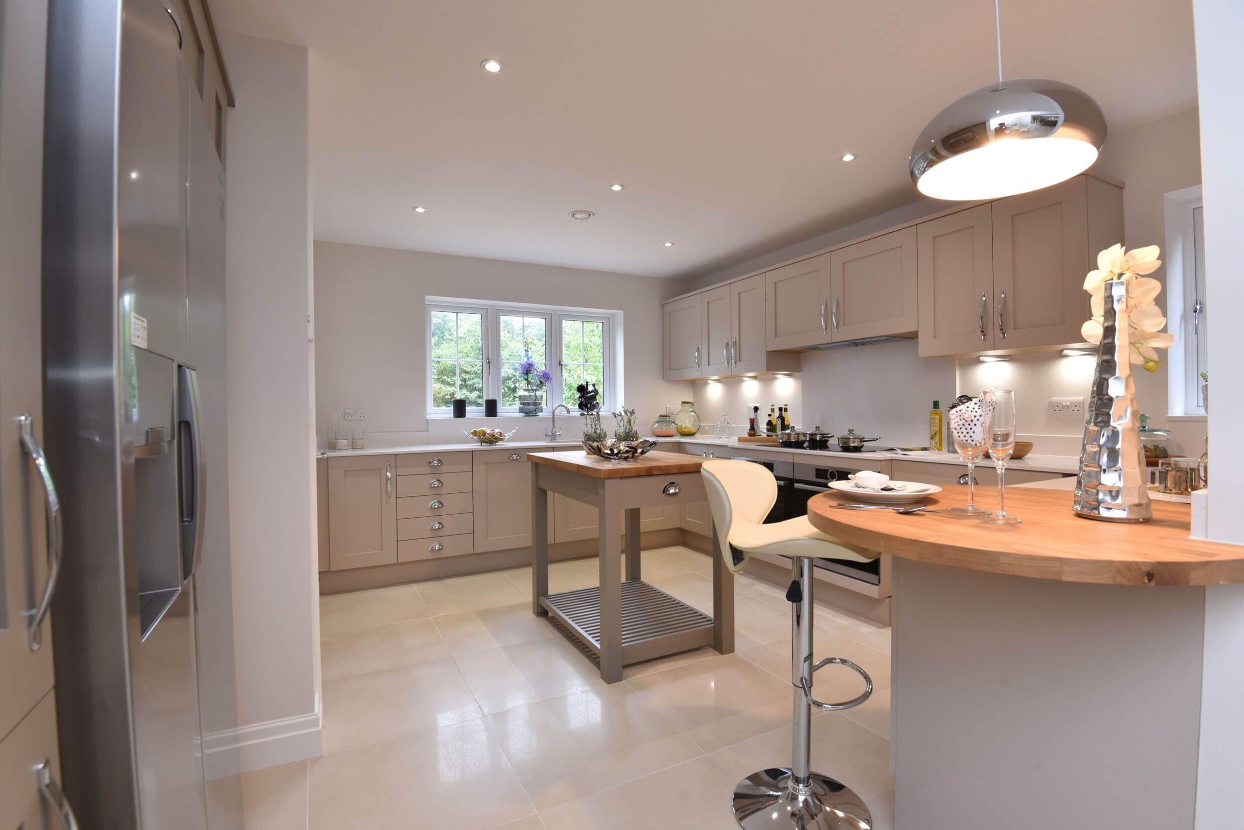 Stapleton_House-Kitchen2